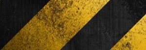 cropped-cropped-yellow-black-grungy-ipad-background.jpg